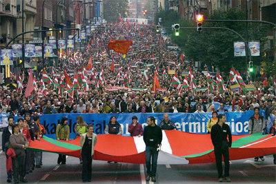 Protesta_Bilbao.jpg