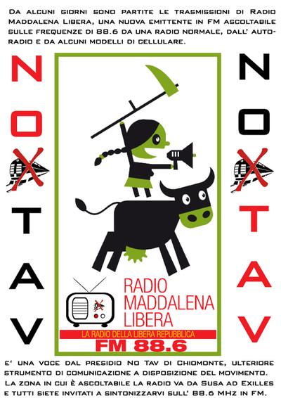 RADIO_maddalena_da fotocopiare.jpg