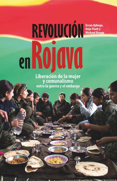 RojavaIRAULTZA.jpg
