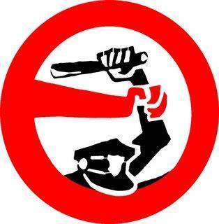 STOP-REPRESIÓN-TERRORISMO-DE-ESTADO (1).jpg