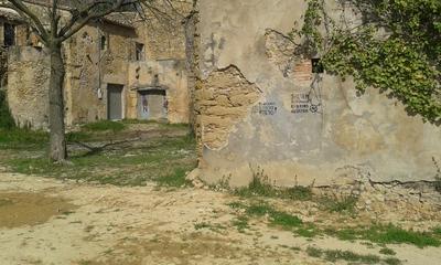 St Marçal Kan Pons.jpg