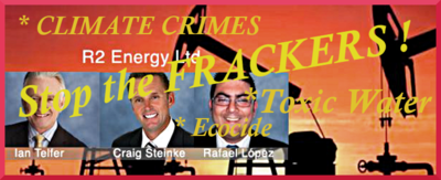 Stop ther Frackers.png
