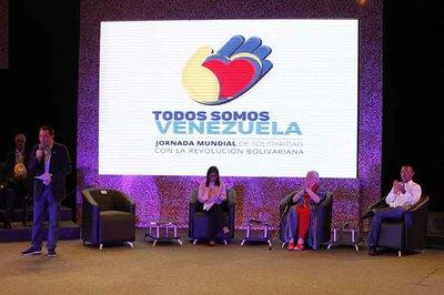 Todos-somos-Venezuela.jpg