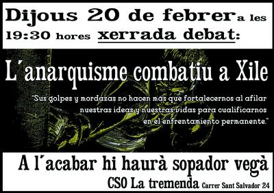 XerradaXileA5.jpg