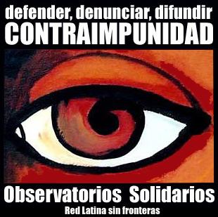 __OBSERVATORIOS_Solidarios sin fronteras.jpg