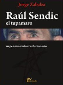 __Sendic_Libro.jpg