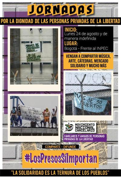 ___Colombia__Solidaridad.jpg