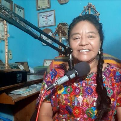 ____Guatemala_Periodista Anastasia Mejía Tiriquiz.jpg