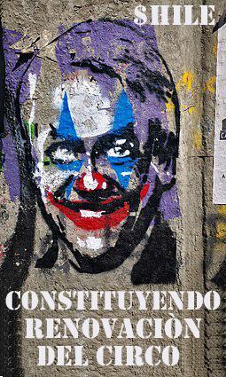 _____$hile Piñera_Circo copia.jpg