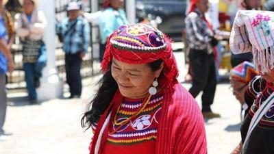 _____Guatemala__Anastasia Mejía Tiriquiz.jpg