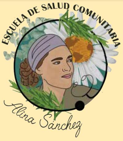 _____SaludComunitaria_Alina Sanchez.jpg