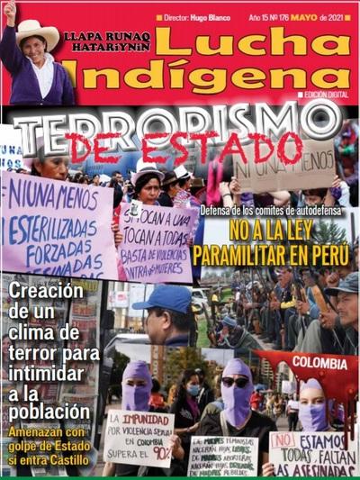 ______PERU_MAYO2021____.jpg