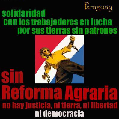 ______Paraguay_2012xLaTierra.jpg