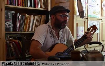_______Wilson El Payador.jpg