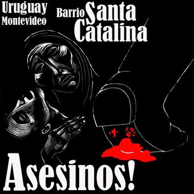 ________Uruguay_2013_Asesinos.jpg