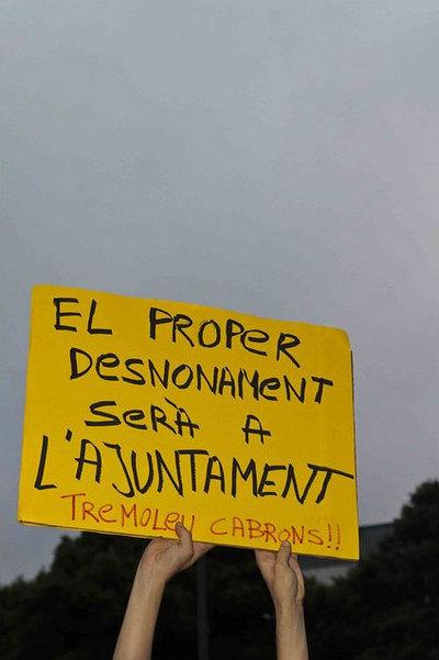 acampadabcn164.jpg