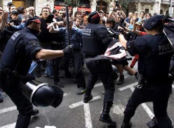 actuacion_mossos_barcelona.jpg