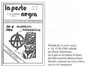 anarconazi.jpg
