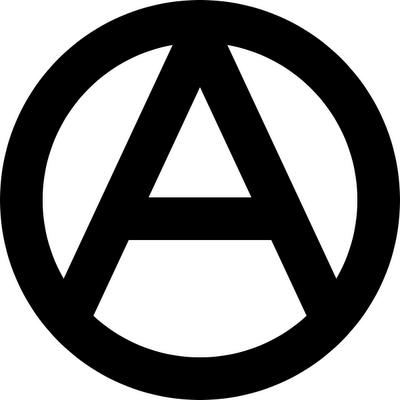 anarquia.png