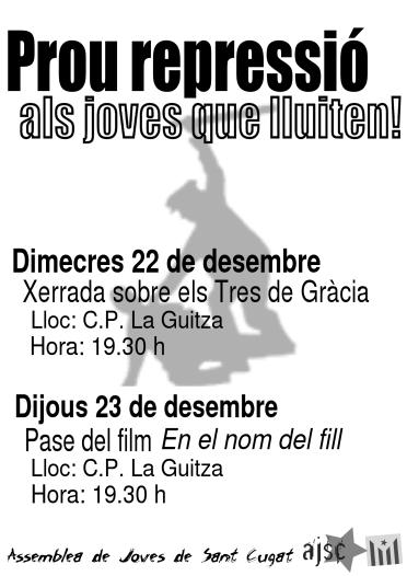 antirepre-desembre2004(VersioReduida).jpg