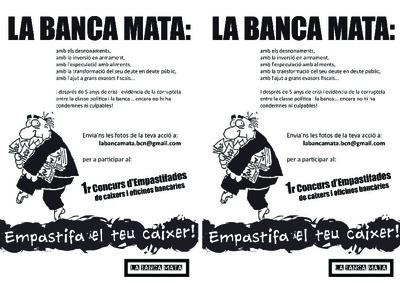 banca_octavetaA5.jpg