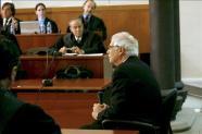 borrell en el juicio.jpg