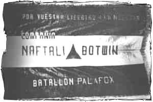 botwin.jpg