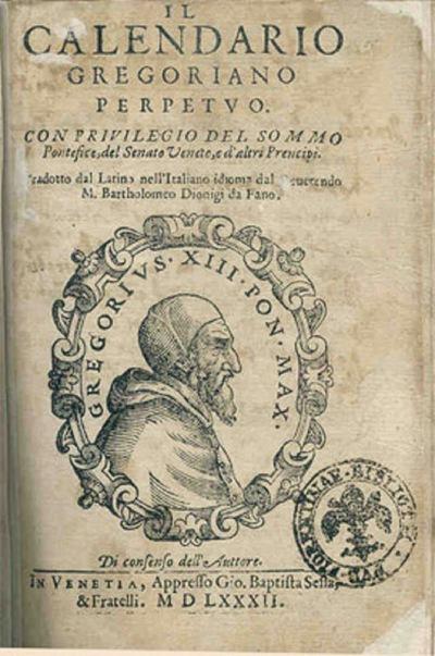 calendario_gregoriano.jpg