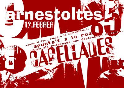 carnestoltes a capellades!.jpg
