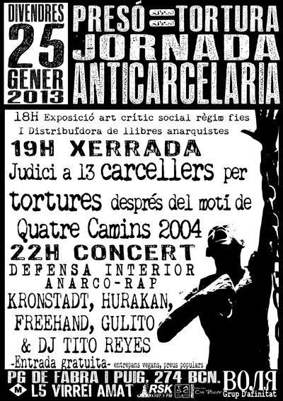 cartel259b.jpg