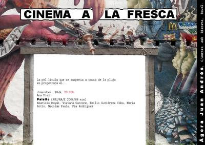 cartel2A.jpg