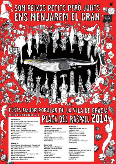 cartell-festes-populars-2014-definitiu.png