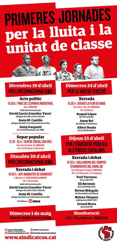 cartell-jornades-1rmaig2013-bcnès-v02.jpg