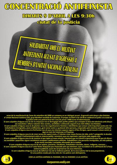 cartell-judici-para-mandar.jpg