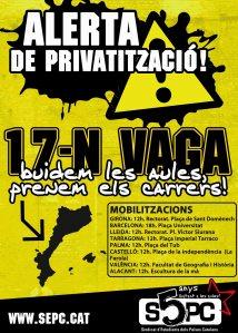 cartell-vaga-dc2b4universitats1.jpg