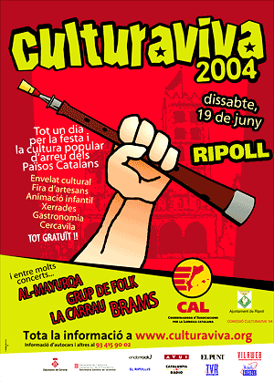 cartell2004.png