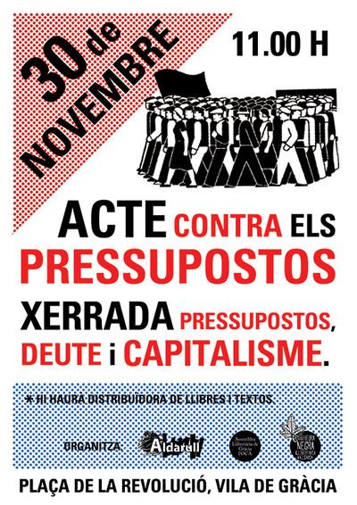 cartell30N-web.jpg