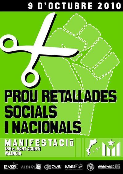cartell9octubre2010.jpg