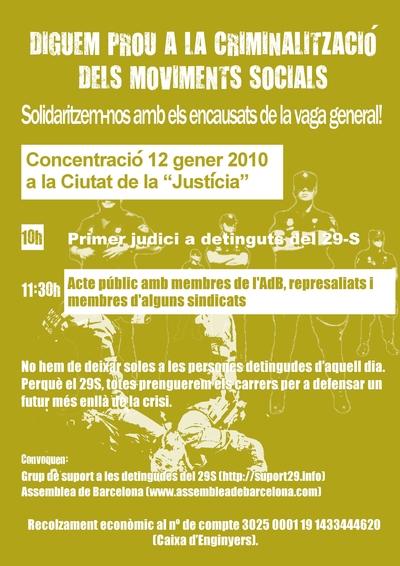 cartell 12 gener.JPG