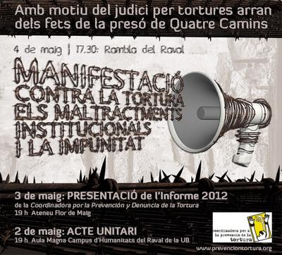 cartell_1_tortura_web.jpg