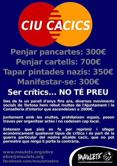 cartell_A3_(1).jpg