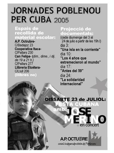 cartell cuba_2005.jpg