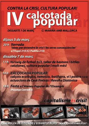 cartell_mail.jpg