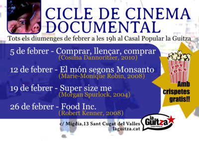cicle.png