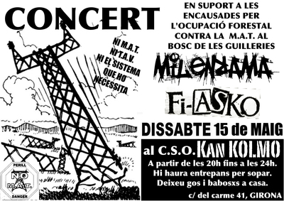concert boscos DISSABTE.jpg