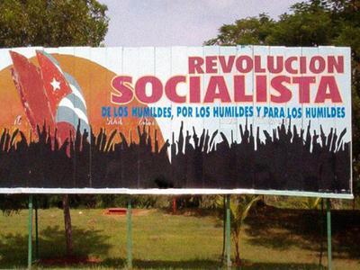 cuba_revolucion_socialista590.jpg