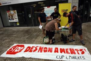 cup_desnonaments_6940.jpg