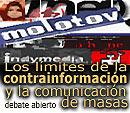debate_medios_contrainformacionEE.jpg