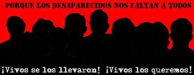 desaparecidoss-logo3.jpg