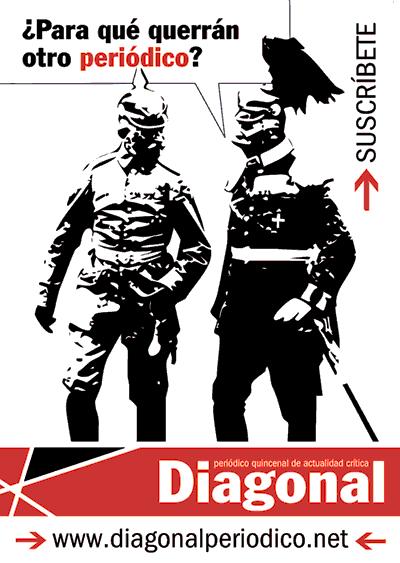 diagonalbanner.png